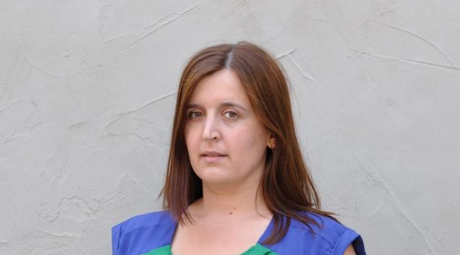 Keynote Eva Van Passel