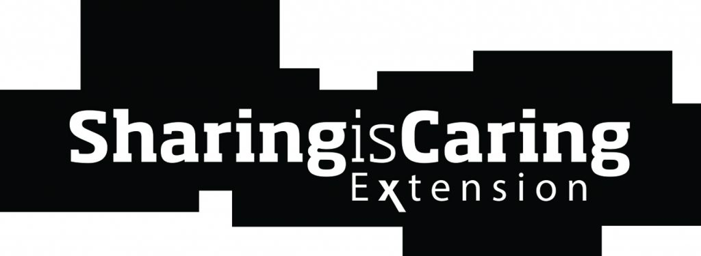 This image has an empty alt attribute; its file name is SharingisCaringExtension_Logo-Kopie-1-1024x375.jpg